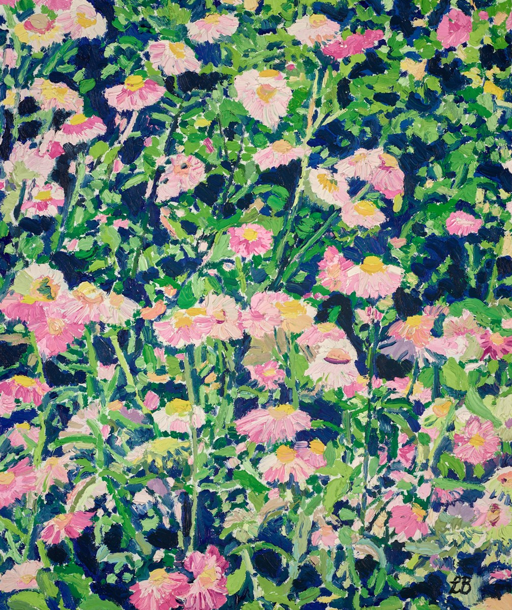 Hampton Flowers